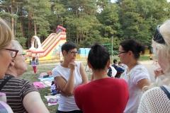 Zespol_downa_ZielonaGora_Pikinik_2015 (54)
