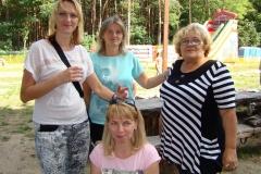 Zespol_downa_ZielonaGora_Pikinik_2015 (6)