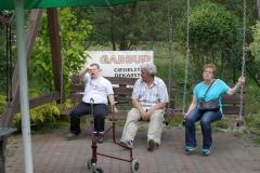 Piknik Kajmal 29-05-2016 (11)