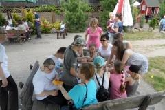 Piknik Kajmal 29-05-2016 (12)
