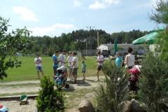 Piknik Kajmal 29-05-2016 (3)