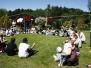 Piknik Droszków-Kajmal 27-05-2017