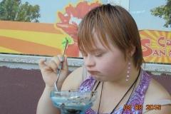 Zespol_downa_ZielonaGora_Warsztaty_Przyrodnicze_Sierpień2015 (10)