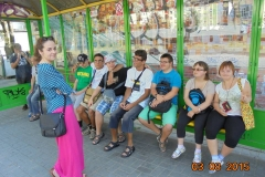 Zespol_downa_ZielonaGora_Warsztaty_Przyrodnicze_Sierpień2015 (11)