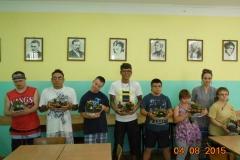 Zespol_downa_ZielonaGora_Warsztaty_Przyrodnicze_Sierpień2015 (20)