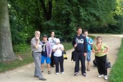 Dzień czwarty - Park Mużakowski (4)