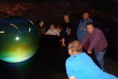 Dzień piąty - Centrum Keplera (11)