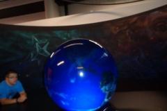 Dzień piąty - Centrum Keplera (8)