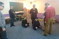 zajęcia teatralne (2)