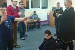 zajęcia teatralne (3)