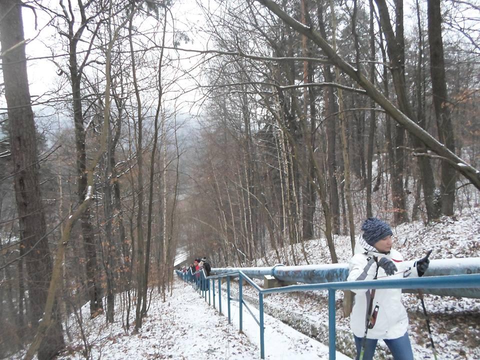 Zimowisko Głuchołazy 2017 (13)