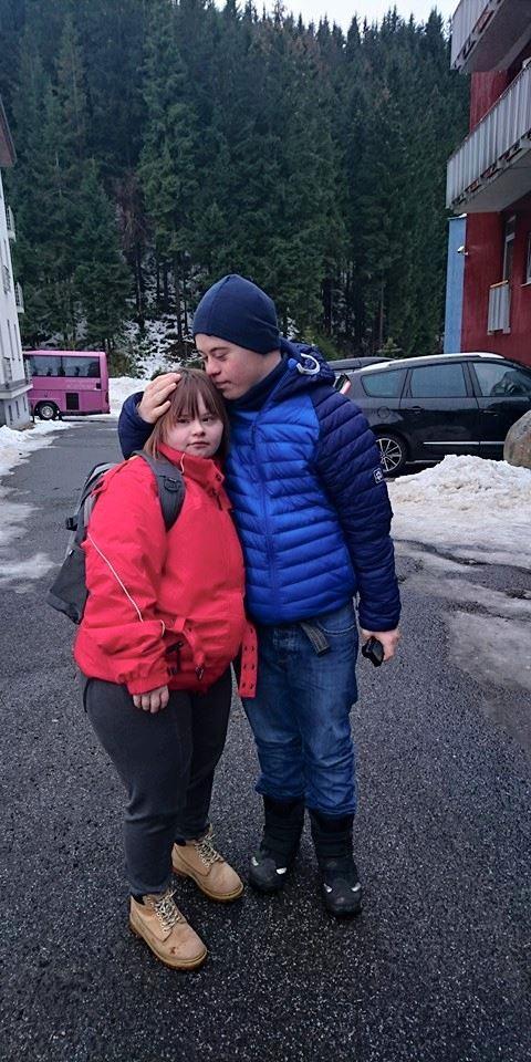 Zimowisko Szklarska Poręba 24-31.01.2016r. (11)