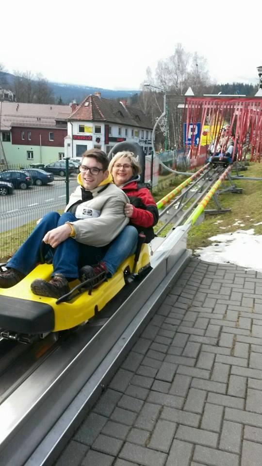 Zimowisko Szklarska Poręba 24-31.01.2016r. (18)