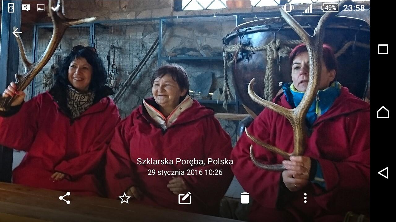 Zimowisko Szklarska Poręba 24-31.01.2016r. (22)