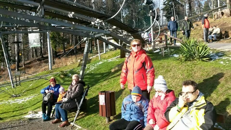 Zimowisko Szklarska Poręba 24-31.01.2016r. (41)