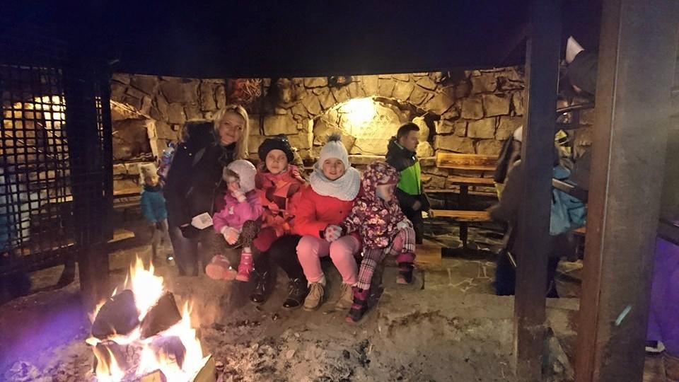 Zimowisko Szklarska Poręba 24-31.01.2016r. (42)