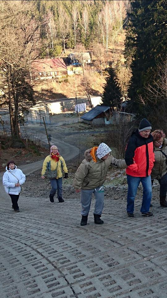 Zimowisko Szklarska Poręba 24-31.01.2016r. (61)