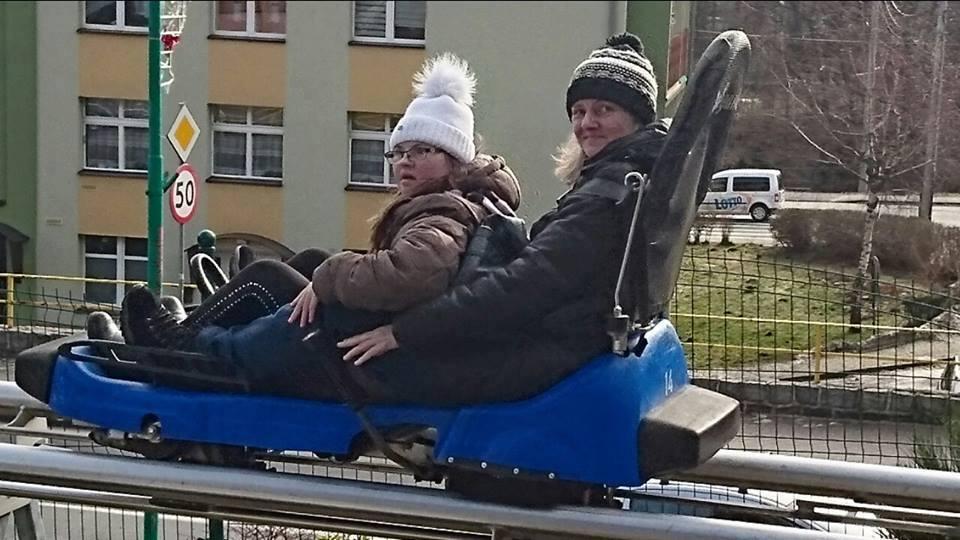 Zimowisko Szklarska Poręba 24-31.01.2016r. (7)