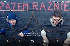Zimowisko Szklarska Poręba 24-31.01.2016r. (13)