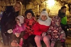 Zimowisko Szklarska Poręba 24-31.01.2016r. (2)