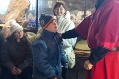 Zimowisko Szklarska Poręba 24-31.01.2016r. (62)