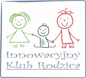 innowacyjny-klub-rodzica