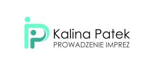 Kalina Patek