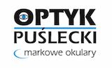 puslecki_mo_logo_rgb_72-dpi